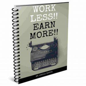 Work-Less-Earn-More-ebook cover
