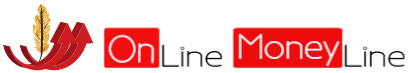 Online Money Line