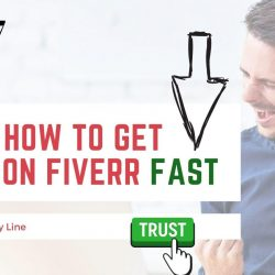 27 Hacks How to Get Sales on Fiverr [FAST] 2021