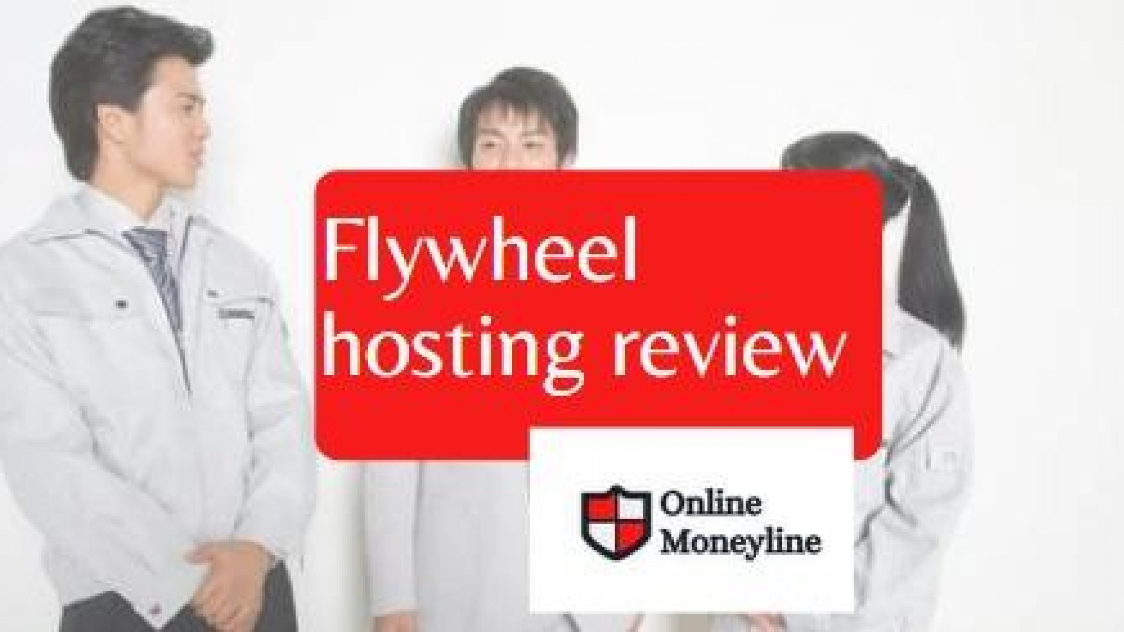 FlyWheel Hosting Review   All You Need To Know