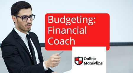 Read more about the article Financial Coach: All You Need To Know + Pictures