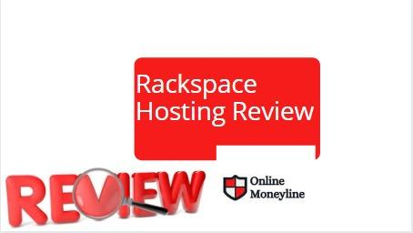 Read more about the article Rackspace Hosting Review: A 360 Step-By-Step Guide